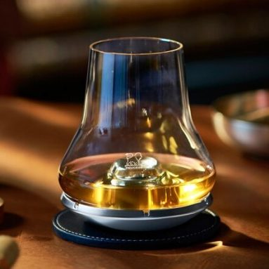 Bicchiere Degustazione Liquori