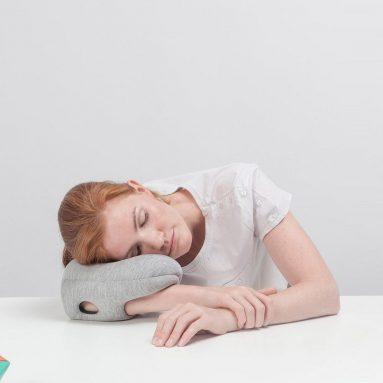 Cuscino Portatile per Riposino