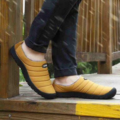 Pantofole/Scarpe Da Casa