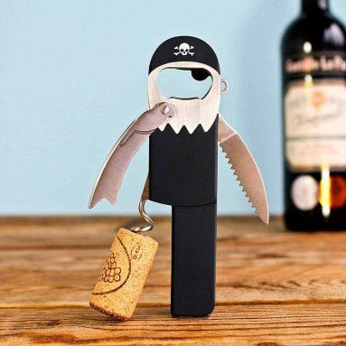 Cava Tappi Pirata