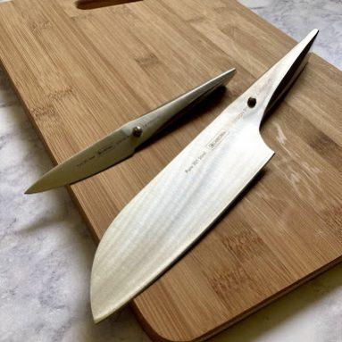 Coltello Da Cucina Porche Design