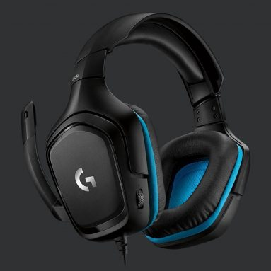 Cuffie Gaming Surround 7.1