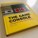 Libro The Game Console