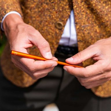 Penna In Ethergraf Infinita