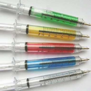 Penne Siringa