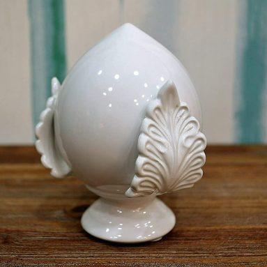 Pumo In Porcellana