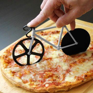 Rotella Tagliapizza Bicicletta