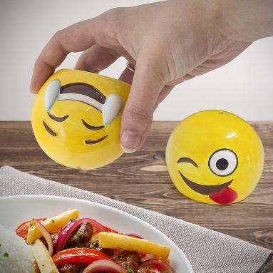 Sale E Pepe Emoji