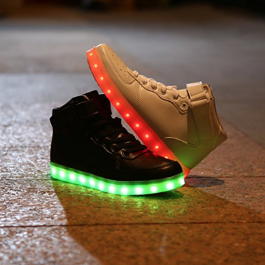 Sneakers Led