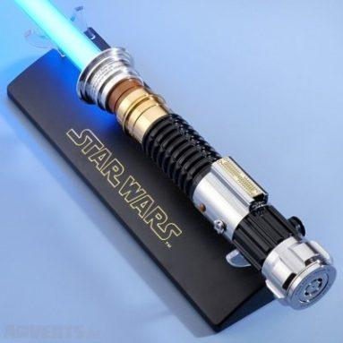 Spada Laser Obi-Wan Star Wars