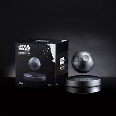 Speaker A Levitazione Star Wars