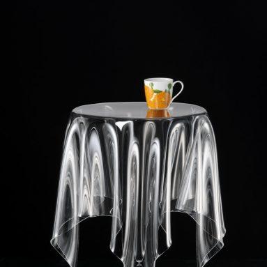 Tavolino Flottante