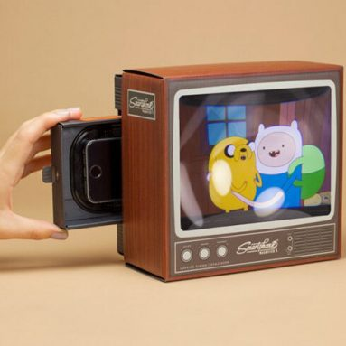 Tv Ingranditore Schermo Smartphone